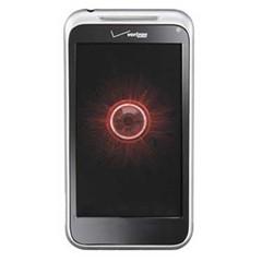 HTC Incredible 2(白色版) 手机地图免费下载