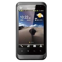 乐丰 TD8208 手机地图免费下载