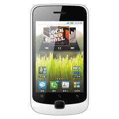 BFB W9001 手机地图免费下载