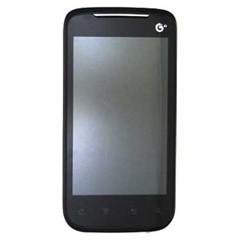 海信 i710 手机地图免费下载