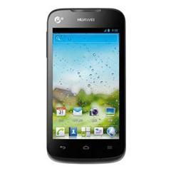 华为 G309T T8830 手机地图免费下载