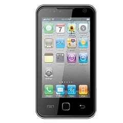 奥克斯 M909+ 手机地图免费下载