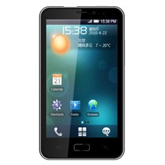 BFB W9300+ 手机地图免费下载