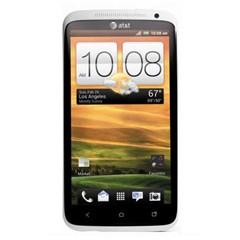 HTC One XL(AT&T版) 手机地图免费下载