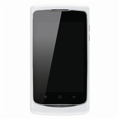 OPPO R803 手机地图免费下载