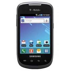 三星 T449(T版 Galaxy Mini) 手机地图免费下载