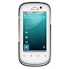 夏普 SH8138U 手机地图免费下载