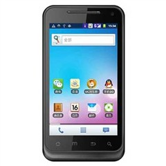 现代 H11 手机地图免费下载