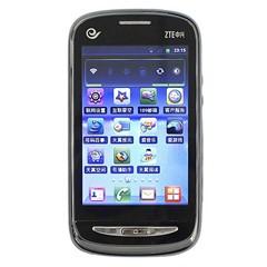 中兴 N760 电信版 手机地图免费下载