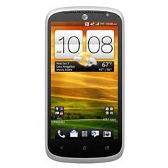 HTC One VX 手机地图免费下载