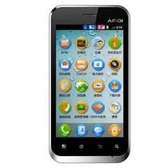 夏新 N89 手机地图免费下载
