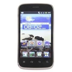 中兴 N855D 电信版 手机地图免费下载