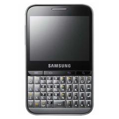 三星 B7510 Galaxy Pro 手机地图免费下载