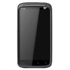 HTC Z710t 灵感 手机地图免费下载