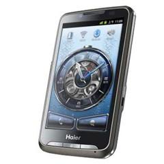 海尔 N88W 手机地图免费下载