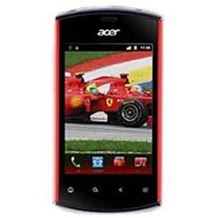 Acer Liquid mini(法拉利定制版) 手机地图免费下载