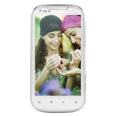 ThL W1双核 青春版 手机地图免费下载