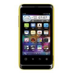 天语 E619 电信版 手机地图免费下载