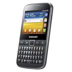 三星 B5510 Galaxy Y Pro 手机地图免费下载