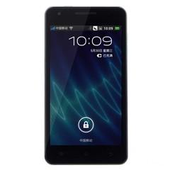 OPPO X907 Finder 手机导航免费下载