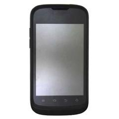 中兴 N790S 手机地图免费下载
