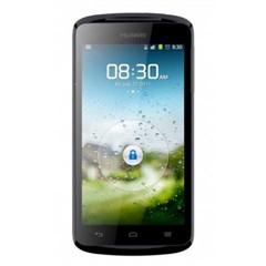 华为 G500 Pro U8836D 手机地图免费下载