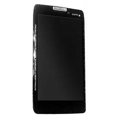 摩托罗拉 XT922 RAZR HD 手机地图免费下载