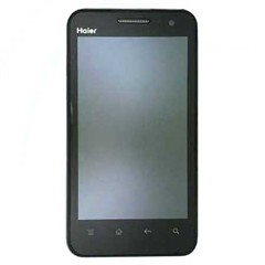 海尔 E760  手机地图免费下载