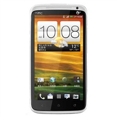 HTC S720t One XT 手机地图免费下载