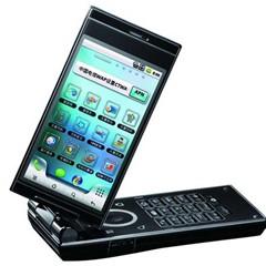 夏普 SH7218T 电信版 手机地图免费下载