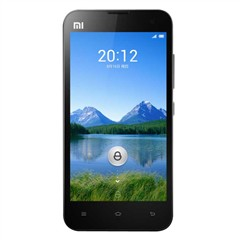 小米 2 手机地图免费下载