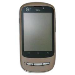 TCL E708 手机地图免费下载