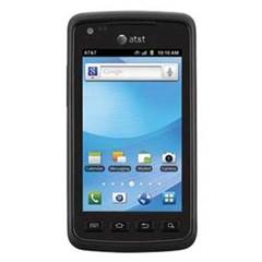 三星 i847 Rugby Smart 手机地图免费下载
