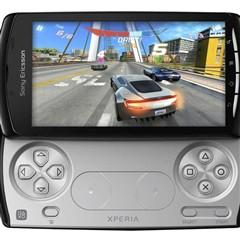 索爱 Xperia Play Z1i(国行版) 手机地图免费下载