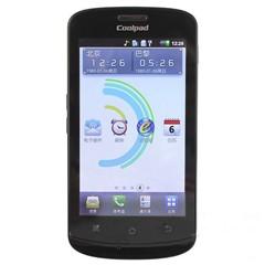 酷派 5860 电信版 手机地图免费下载