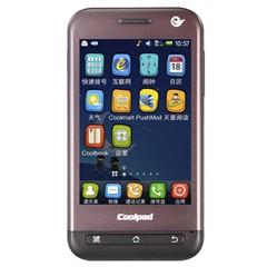 酷派 E239 手机地图免费下载