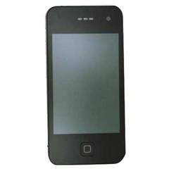 海尔 E600 手机地图免费下载