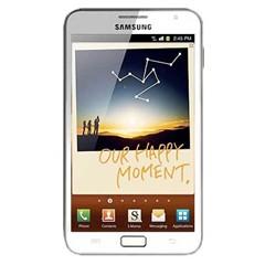 三星 i9220 16G 白色 手机地图免费下载