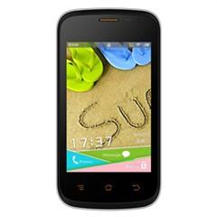 优思 S6100 手机地图免费下载