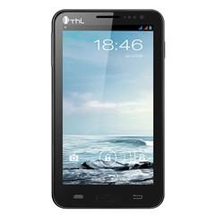 ThL W6 手机地图免费下载