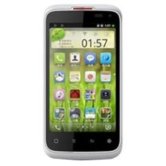 天语 W688 手机地图免费下载