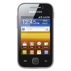 三星 S5360 Galaxy Y 手机地图免费下载