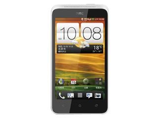 HTC T528d One SC 电信版 手机地图免费下载
