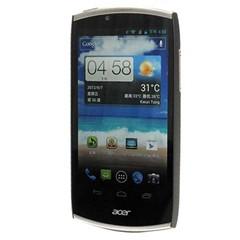 Acer S500 CloudMobile 手机地图免费下载