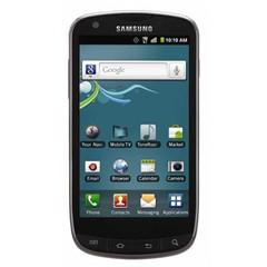 三星 R930 Galaxy S Aviator 手机地图免费下载
