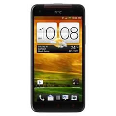HTC X920e butterfly 手机地图免费下载