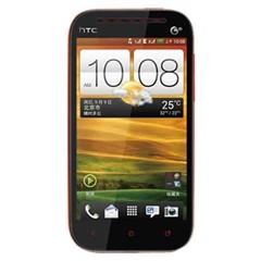 HTC T528t One ST 手机地图免费下载