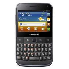 三星 B7800 Galaxy M Pro 手机地图免费下载