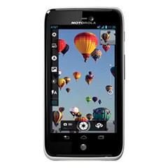 摩托罗拉 Atrix HD MB886 手机地图免费下载