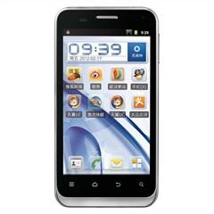 中兴 N880E 电信版 手机地图免费下载